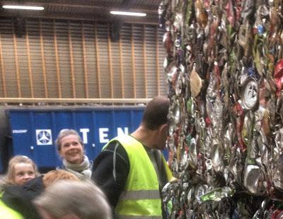 Randers Affaldssortering