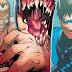 """#DCRebirth - Nightwing #33   """"La Venganza de Raptor"""" - Parte 4 (Español)"""