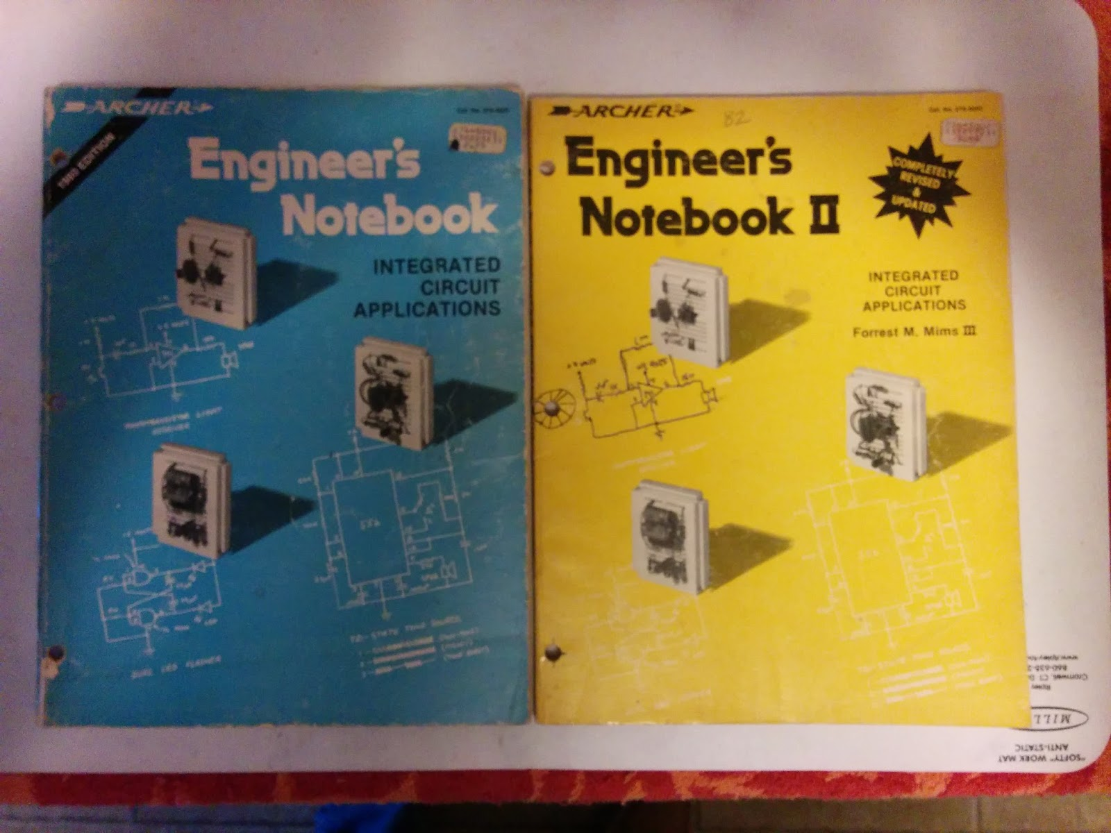the 68000 including architecture instructions and
