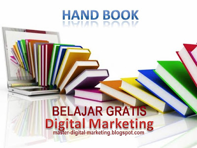 Belajar digital marketing gratis