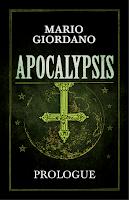 https://andree-la-papivore.blogspot.fr/2016/11/apocalypsis-prologue-de-mario-giordano.html