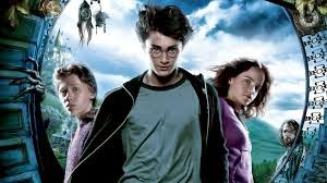 Harry Potter and the Prince of Azkaban Review