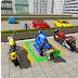 New Racing Moto Bike Parking Game Tips, Tricks & Cheat Code