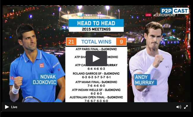 Novak-Djokovic-Vs-Andy-Murray-Live