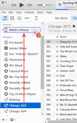 how-to-add-playlist-to-ipod