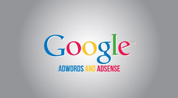 Google Adwords dan Google Adsense