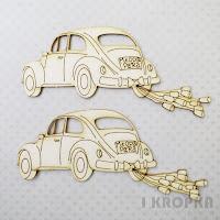http://i-kropka.com.pl/pl/p/Slubne-samochod-nowozencow-z-puszkami-2-szt./978