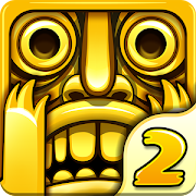 Temple Run 2 Mod Apk V1.57.1 Terbaru (Unlimited Money)