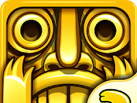 Temple Run 2 v1.46.0 Mod Apk (Unlimited Coins/Unlocked)