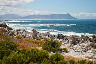 Western Cape, Sudáfrica, El mundo en tándem, round the world, mundoporlibre.com