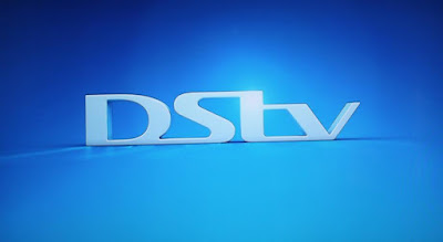 Nigerian Senate To Probe Price Hike by DSTV