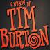 MIS | Exposição O Mundo de Tim Burton