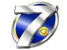 WSAW TV