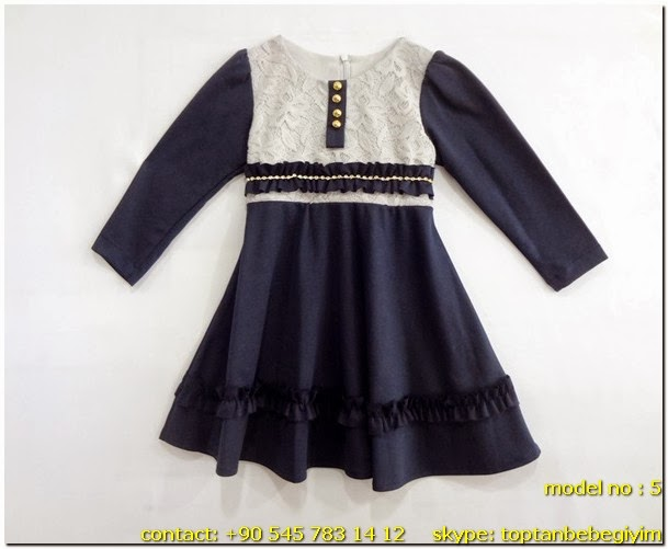 cheap wholesale kids clothing