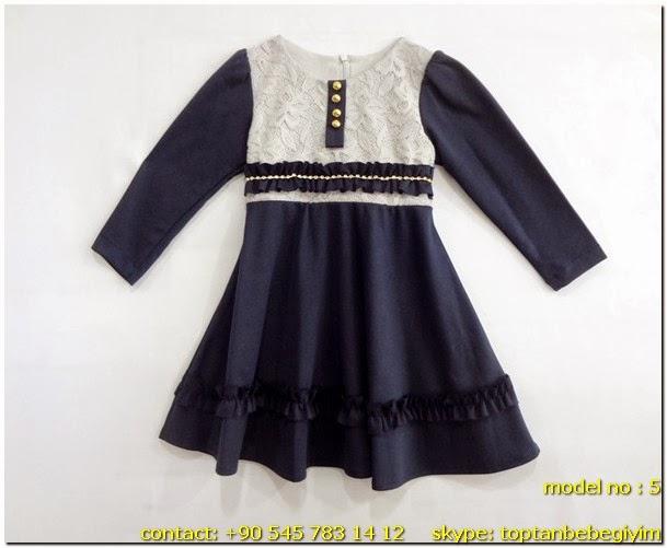 cheap wholesale kids clothing
