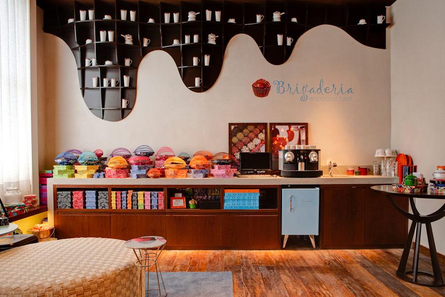 Barbara Esses Interior Design