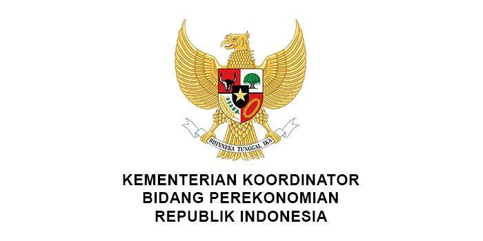 Lowongan Kerja Tenaga Pendukung Kementerian Koordinator Bidang Perekonomian April 2017