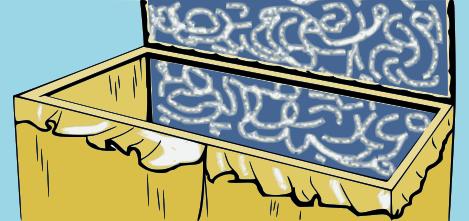 vano-cesto-biancheria-in-vimini-decorato-a-trompe-l'oeil