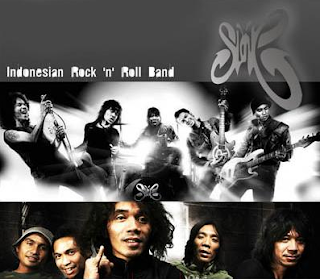 Download Lagu Mp3 Slank Full Album The Big Hip (2008) Lengkap Rar