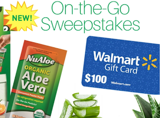 $100 walmart gift card christmas giveaway images