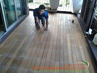 http://www.mytukang.com/2014/01/taman-gasing-renovation.html
