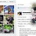 Begini Kisah  Murtadnya Mohd Yusri Pasangan Hina Islam Di Facebook