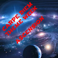 http://chevrefeuillescarpediem.blogspot.in/2016/07/carpe-diem-theme-week-5-6-seventh-ray.html