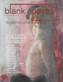 http://blankspaces.alannarusnak.com/p/current-issue.html