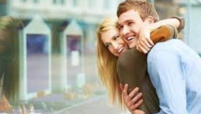 Tips Agar Pernikahan Selalu Harmonis dan Romantis