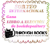 http://through-books.blogspot.com.es/2015/06/sorteo-internacional-primer-aniversario.html