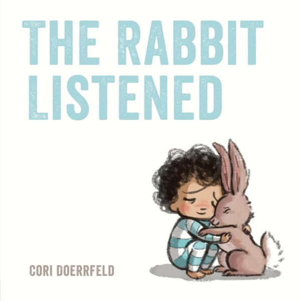 fa958d8cf68c I'm always fascinated by authors who are able to span a wide range of  styles and subjects. Cori Doerrfeld is the author many cute and popular  picture books, ...