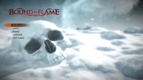 bound-by-flame-pc-game-screenshot-review-gameplay-1