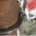 com ferimento no braço, suspeito de assassinar agente penitenciário na PB é preso pela PM