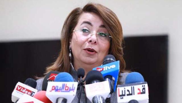 مد فترة التقديم لمشرفي حجاج الجمعيات الأهلية حتى 8 فبراير 2018