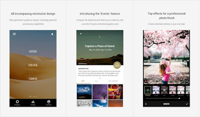 fotor app for android free download
