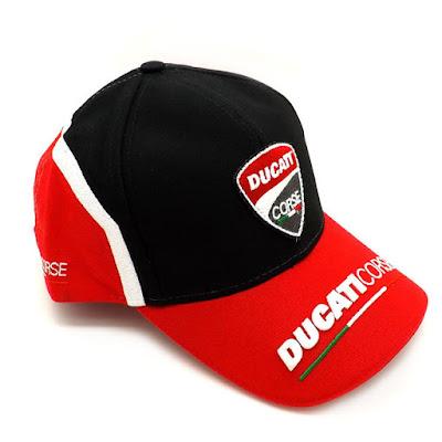 giá trị thương hiệu trên chiếc nón