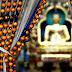 Защо вярваме в богове? Как мозъкът ни балансира между вяра и аналитично мислене
