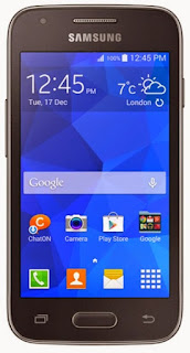 bagi teman yang mengalami duduk kasus pada smartphone nya tidak perlu kuatir alasannya yaitu ini adala Cara atasi Samsung Galaxy Ace 4 Lupa contoh & password