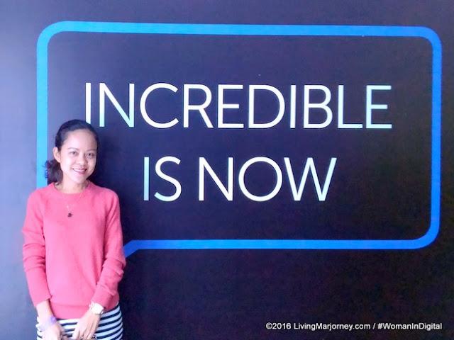 Asus ZenFone 3 in the Philippines
