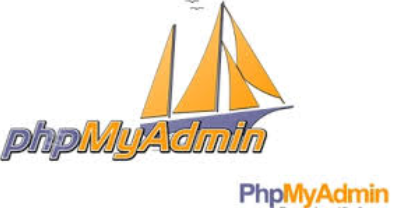 Download phpMyAdmin 4.2.13 (offline Installer) Latest Version 2015