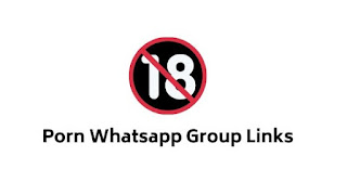 PORN SEX VIDEOS WHATSAPP GROUP CHAT LINKS