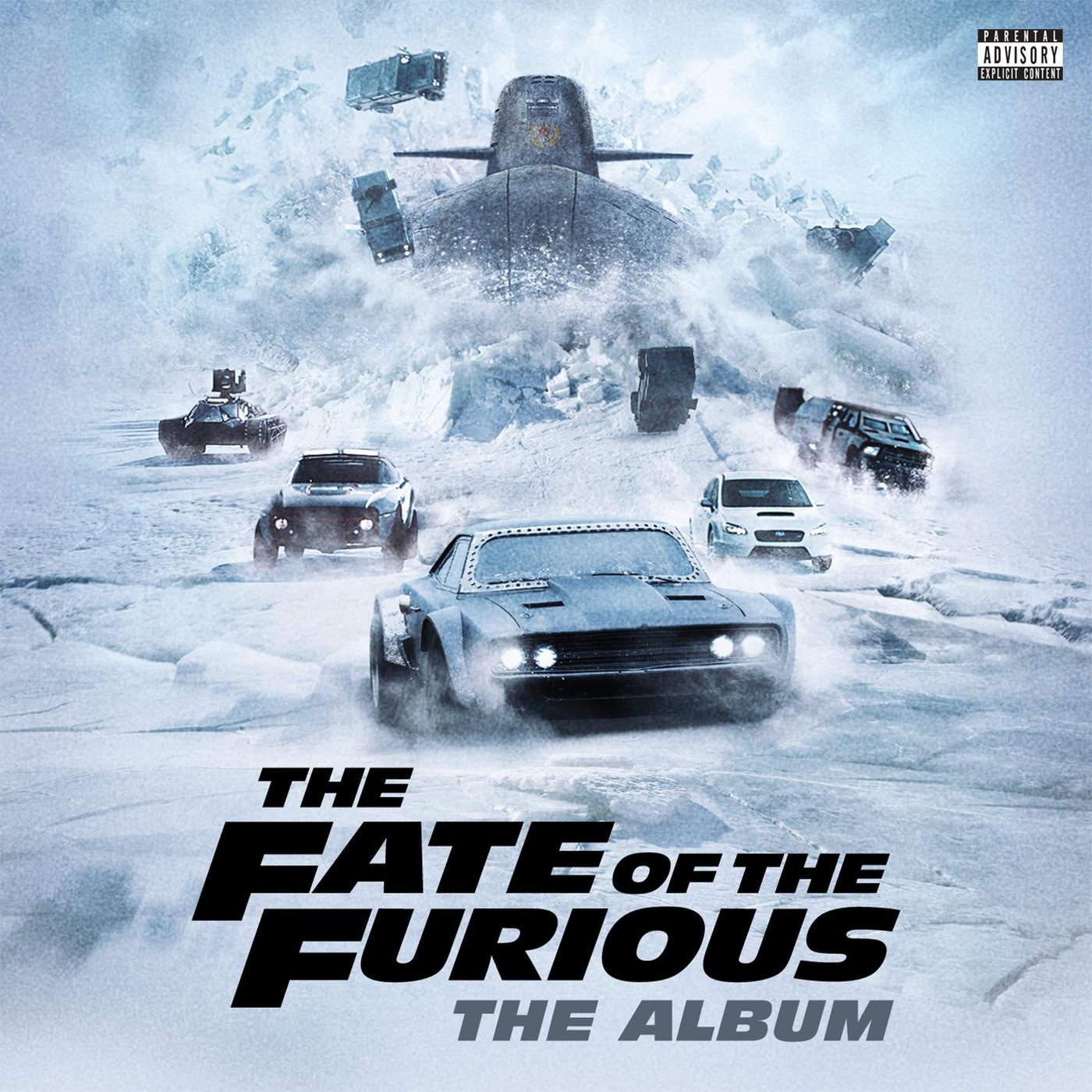 Young Thug, 2 Chainz, Wiz Khalifa & PnB Rock - Gang Up - Single Cover
