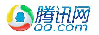 qq.com internet website