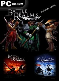 battle-realms-complete-pc-game-cover-www.ovagames.com