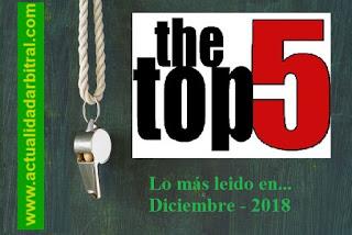 arbitros-futbol-top5