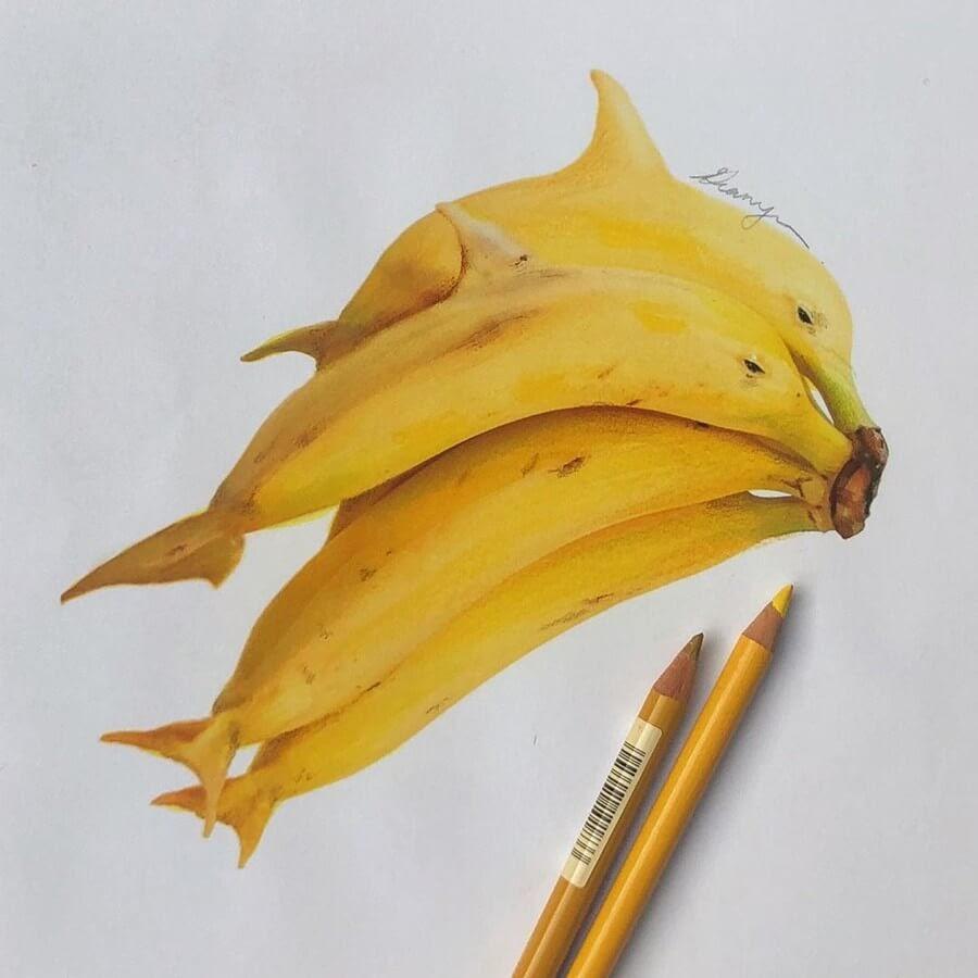 05-Banana-Dolphins-Guanyu-Animal-Mashup-www-designstack-co