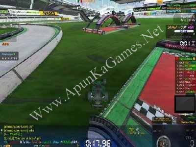 trackmania united forever download full game free