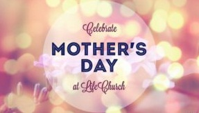Happy-mothers-day-quotes-wishes