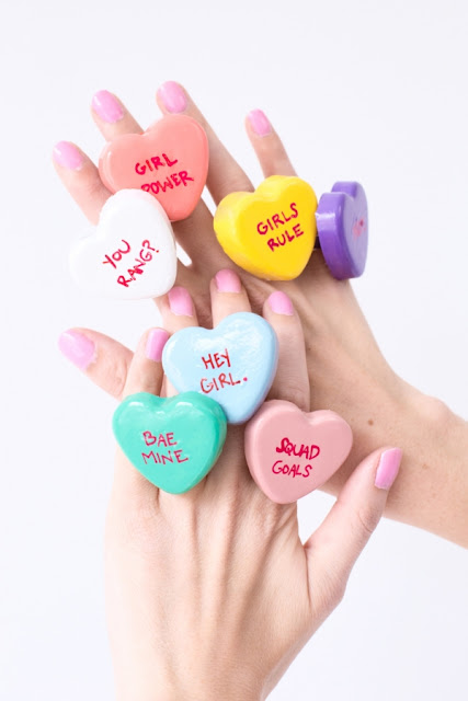 http://studiodiy.com/2016/01/26/diy-conversation-heart-rings/
