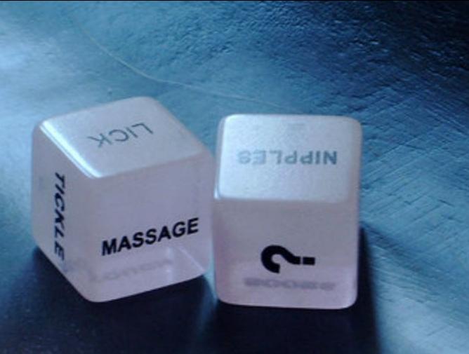 Juegos Sexuales En Las Relaciones De Pareja Terapia De Pareja